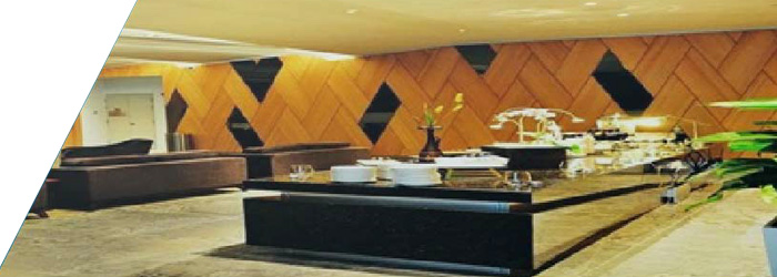 picture-VIP Lounge